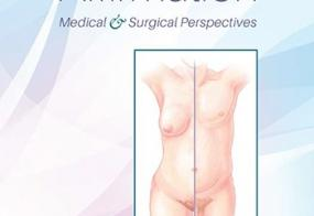 Gender Affirmation - Medical & Surgical Perspectives published by Thieme